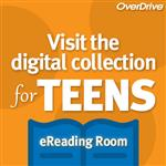 overdrive teens icon
